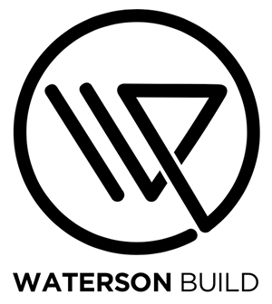 Waterson Build